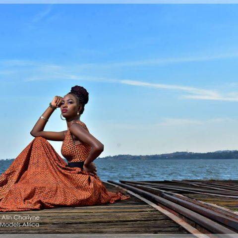 Charlene Yemmah – Portbell