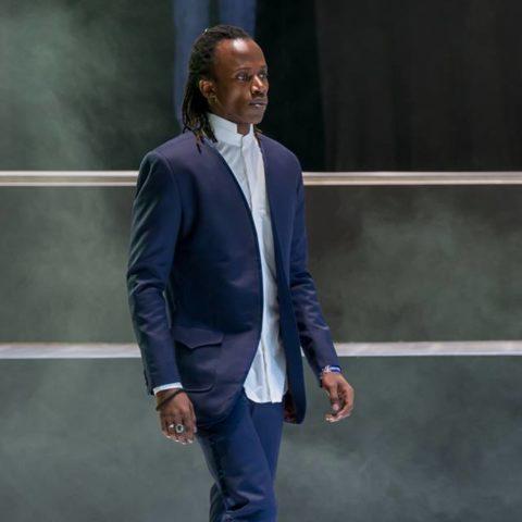 Martin Ssozi Rukundo – Abryanz Style & Fashion Awards