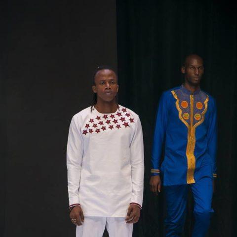 Martin Ssozi Rukundo – Abryanz Style & Fashion Awards…