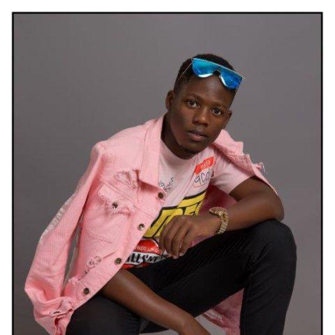 Davis Turyasingura2 – Cavalli Models Africa