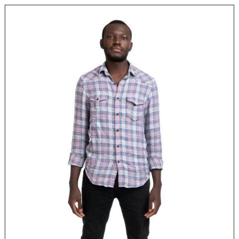 Onen Fullshot – Cavalli Models Africa