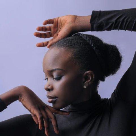 Sophia Halfshot – Cavalli Models Africa