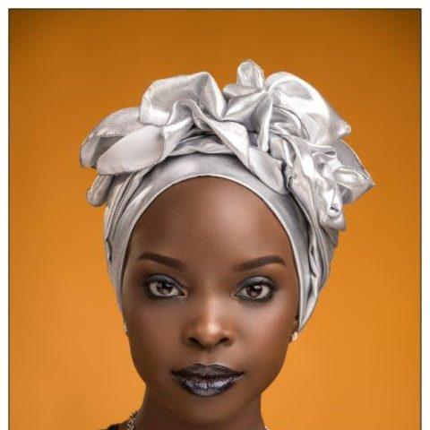 Sophia Headshot – Cavalli Models Africa