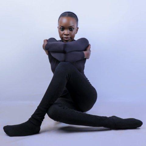 Sophia seated2 – Cavalli Models Africa