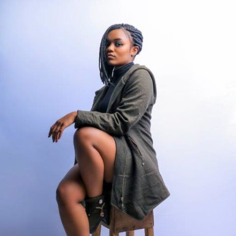 Elmar Seated2 – Cavalli Models Africa