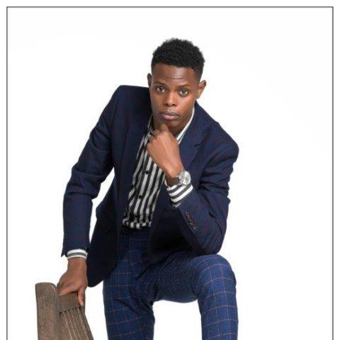 Fahad fullshot2 – Cavalli Models Africa