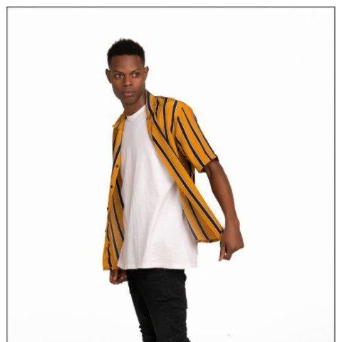 Fahad fullshot3 – Cavalli Models Africa