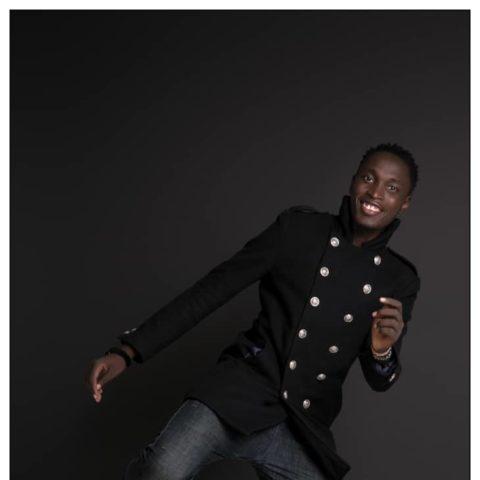 Gama Fullshot – Cavalli Models Africa