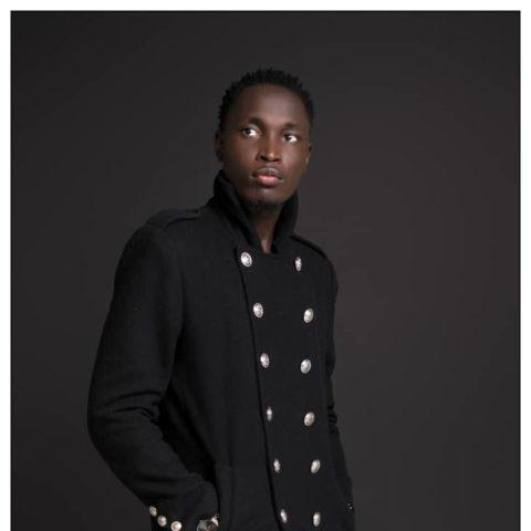 Gama Halfshot – Cavalli Models Africa