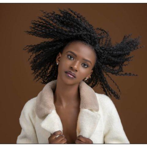 Katimbo Mariam Halfshot2 – Cavalli Models Africa