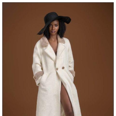 Katimbo Mariam fullshot – Cavalli Models Africa
