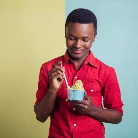 Mark Foodhub – Cavalli Models Africa2