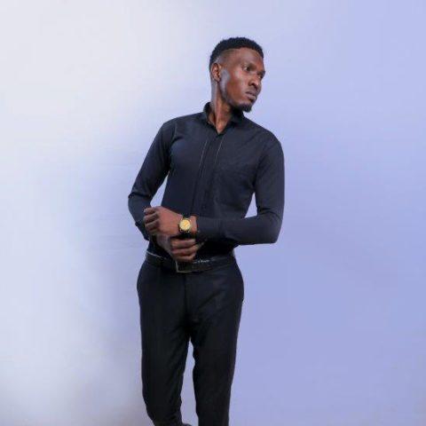 Meddy Fullshot – Cavalli Models Africa