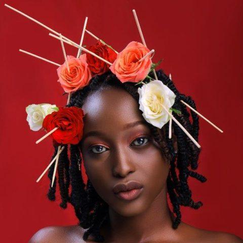 Sharon J Headshot2 – Cavalli Models Africa