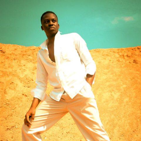 Ephraim Fullshot2 – Cavalli Models Africa