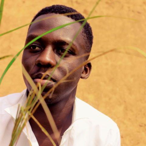 Ephraim headshot – Cavalli Models Africa