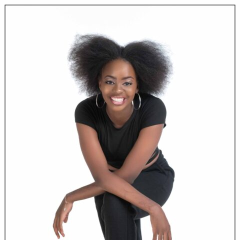 Marian(3) – Cavalli Models Africa