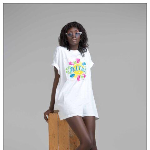 Miski Sheilah (6) – Cavalli Models Africa