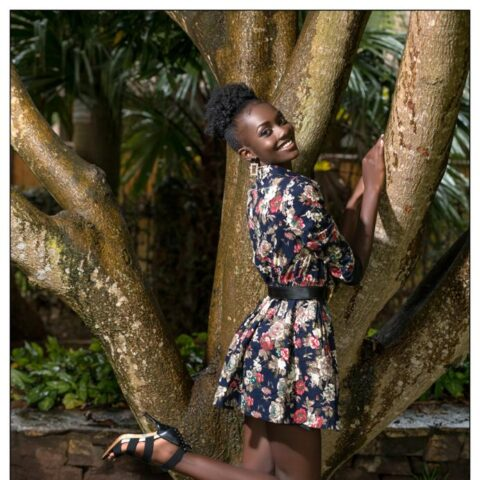 Miski Sheilah(3) – Cavalli Models Africa
